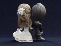 Wedding_CakeTopper