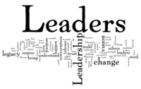 Leadingleaders